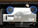 Lumenis Power supply 50-03892-03 for Lightsheer ET, ST, Desire