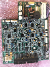 Lumenis Main board 50-03499-05 for Lightsheer ET, Lightsheer ST