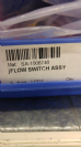 Lumenis Flow Switch Assy SA-1006740 for Acupulse