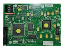 Lumenis Controller Board SPN11701120  for Lightsheer Desire