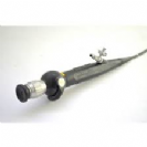 Storz 11272C1 Flexible Cystoscope