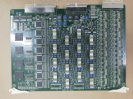 Philips PCB ASSY,FRONT END for HD15 453561182933