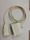 Philips ATL C5-2 Convex probe for HDI-5000, 3500, 3000 453561235101