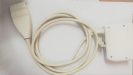 Philips ATL L12-5 Linear probe for HDI-5000, 3500, 3000, 453561189723
