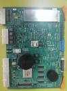 Philips Signal Processor Board 453561343282 for HD11 ultrasound