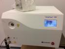 Lumenis Powersuite VersaPulse P20 Holmium Laser