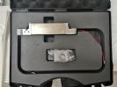 Lumenis Holmium Brick (with lamp and rod) SP-1064290 for VersaPulse P20