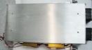 Lumenis Charger Assembly, SPNSA-1045401, for VersaPulse P20