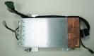 Lumenis LVPS Assembly SPNSA-1052680, SPSA-1052680 for VersaPulse P20