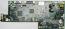 Lumenis Main CPU Board SPN-1059830, SP-1059830 for VersaPulse P20