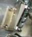 Lumenis Pyro Imaging Mirror 0636-799-01 for VersaPulse P20