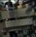 Lumenis Diode Mirror 0640-729-01 for VersaPulse P20
