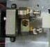 Lumenis HR, Rear Mirror,  OP-10088120, for Pulse 30H, P30