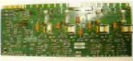 Lumenis Simmer Start PCB,  SPEA-1024870, for Pulse 50H, Pulse 100H, P50, P100