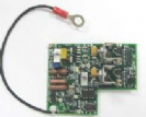 Lumenis IGBT DRIVER PCB,  0636-170-01, for Pulse 50H, Pulse 100H, P50, P100