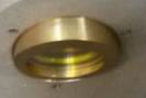 Lumenis Beam Combiner,  OP-1062250, for Pulse 50H, Pulse 100H, P50, P100