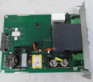 Lumenis Switching Module,  SPSA-1143881, for Pulse 120H, Moses, P120
