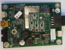 Lumenis SIS Board,  SPSA-10028940, for Pulse 120H, Moses, P120