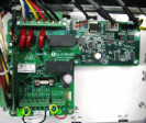 Lumenis AC Board, 3-Phase,  SPEA-10077840, for Pulse 120H, Moses, P120