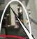 Lumenis HR Resonator Mirror (Rear Mirror),  OP-1088120, for Pulse 120H, Moses, P120