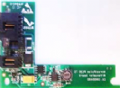 Lumenis Attenuator Board, SPEA-10000460, for Pulse 120H, Moses, P120