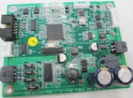 Lumenis MM (Mirror Motor) Control Board,  SPEA-10000481, for Pulse 120H, Moses, P120