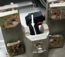 Lumenis Servo Motor,  SPHS-10032260, for Pulse 120H, Moses, P120