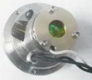 Lumenis Lens for Fiber Power Assy,  SPOP-10026770, for Pulse 120H, Moses, P120