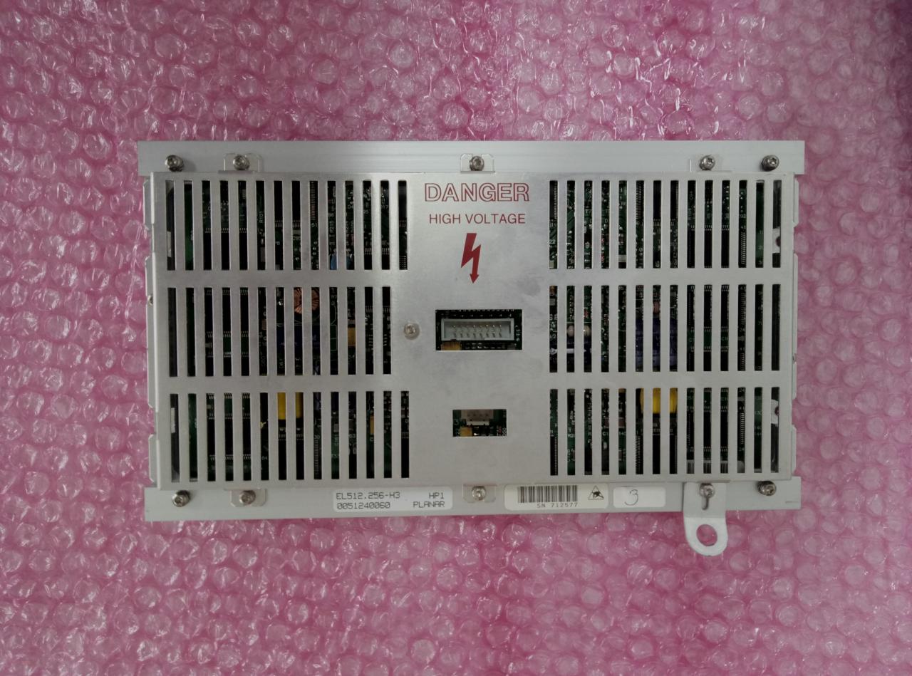EL Panel Sonos 5500