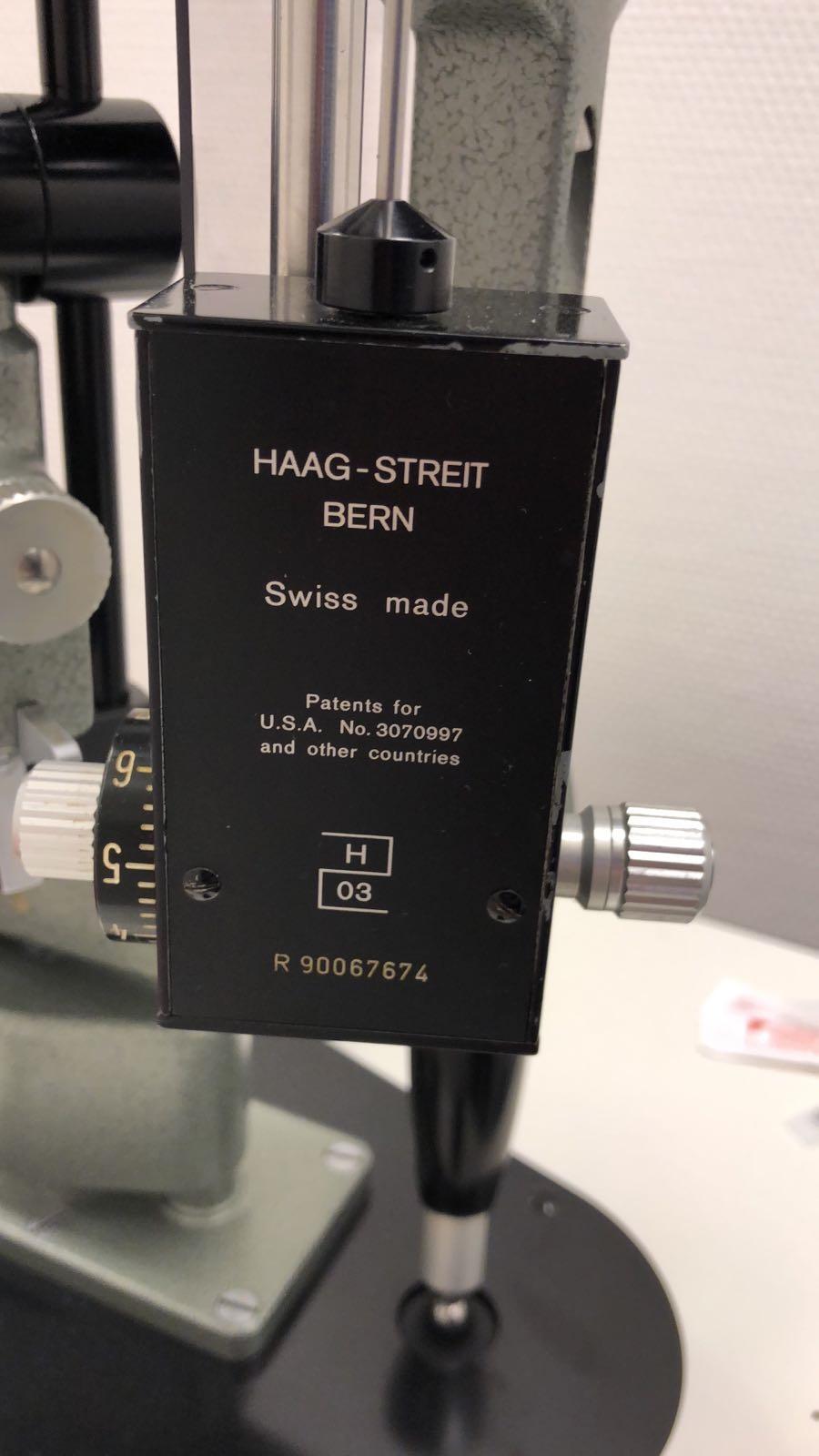 HS 900 33