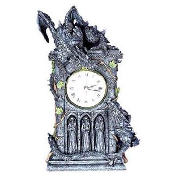 שעון דסק