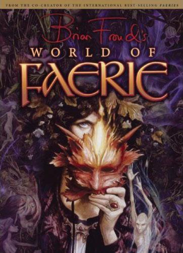 World Of Fairie