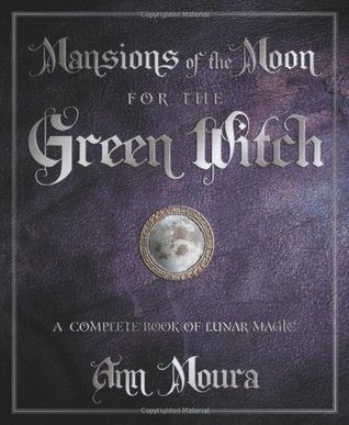 Mansions Of The Moon