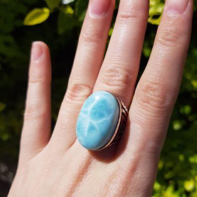 טבעת לרימר