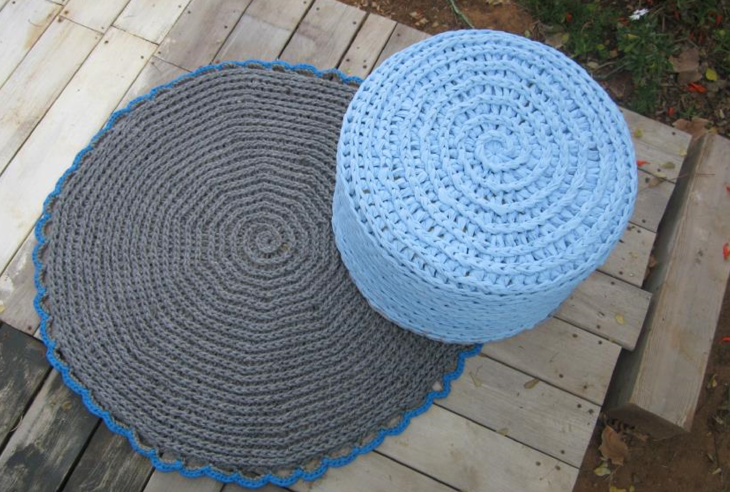 שטיח ברלה
