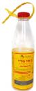 מלכודת זבוב הפירות בבקבוק NMF