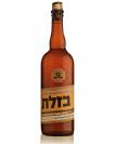 """בירה בזלת פילזנר 750 מ""""ל"""