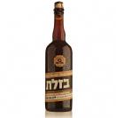 """בירה בזלת דאבל בוק 750 מ""""ל"""