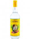 קשאסה 61