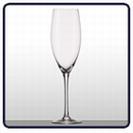 כוס שמפניה Grandezza Chanpagne