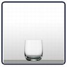 כוס וויסקי Weinland Wiskey