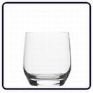 כוס וויסקי Grand Curvee