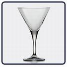 Raphsody Martini