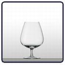 כוס ברנדי Grandezza Brandy