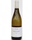 SPHERA Sauvignon Blanc