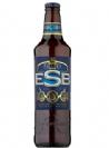 פולר'ס ESB