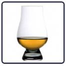 שישיית כוסות ויסקי Glencairn Glass