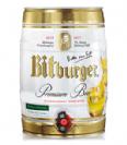 ביטבורגר חבית 5 ליטר