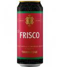 תורנברידג' Frisco