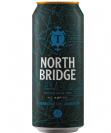 תורנברידג' North Bridge